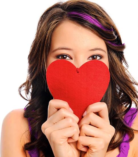self-love Valentine?s Day