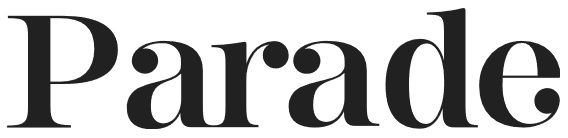 Parade Magazine Logo used on https://drcarlamanly.com/media for articles including https://parade.com/988669/nicolepajer/how-to-overcome-social-anxiety/