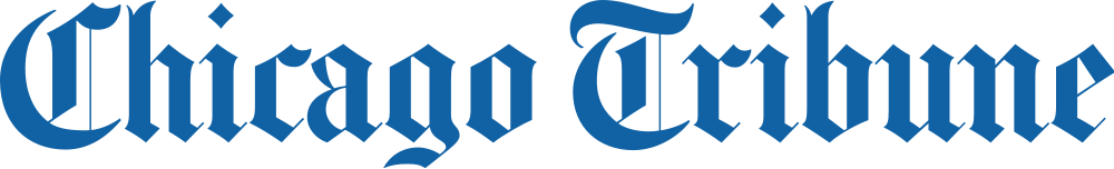 Chicago Tribune Logo used on Dr Carla Manly webiste to reference articles featuring Dr Manly like https://www.chicagotribune.com/featured/sns-nyt-the-role-of-memes-in-teen-culture-20200207-x6rukjx4crftlao7v72srkujqy-story.html